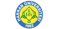 partners-harran-logo1